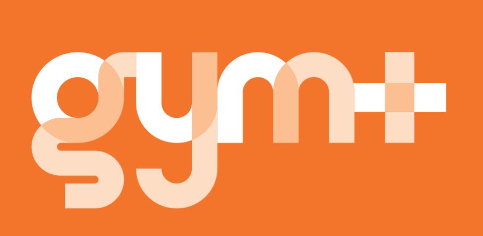 GYM +