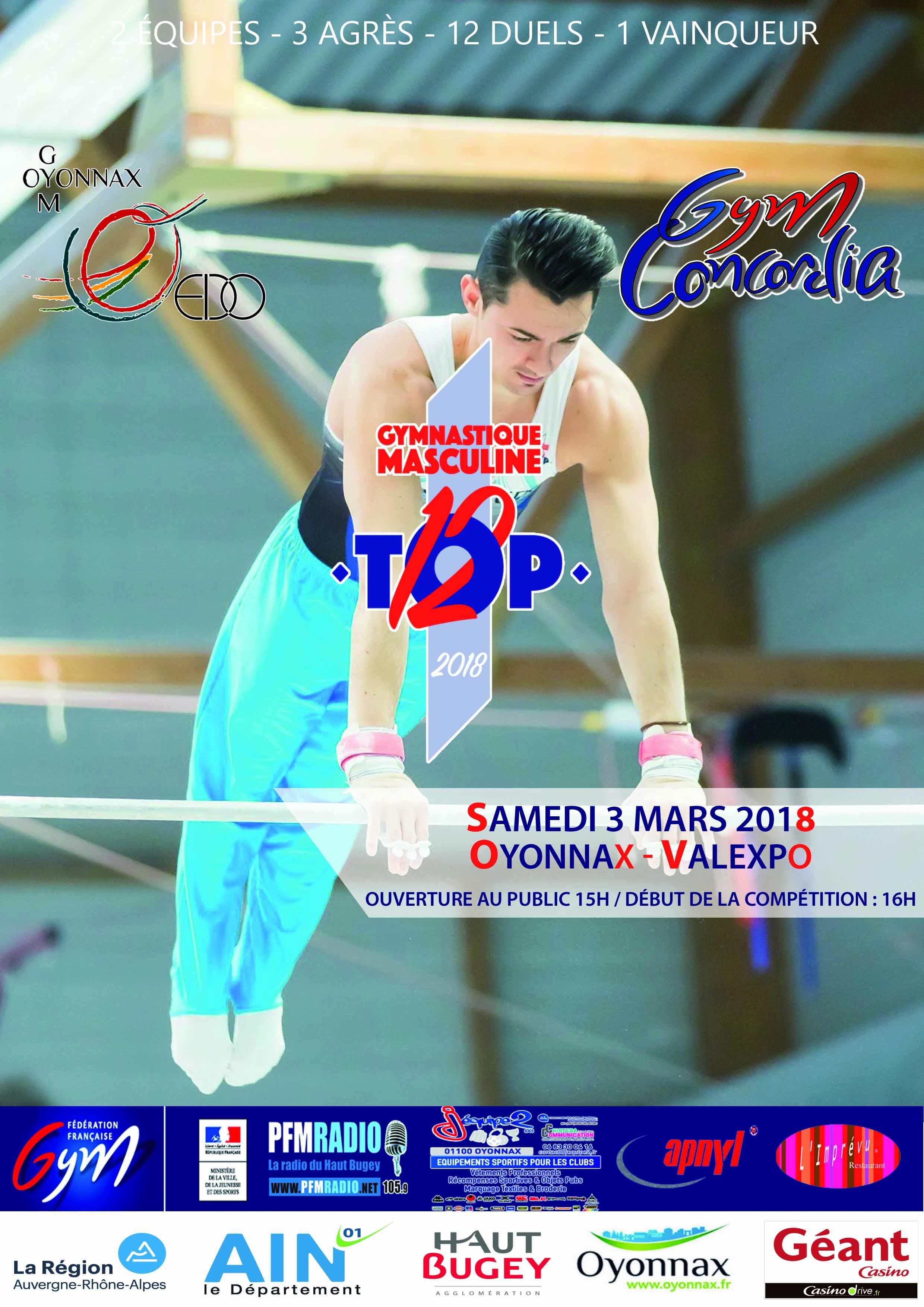 Les EDO remportent une belle victoire en Alsace